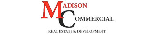 Madison Commercial Real Estate